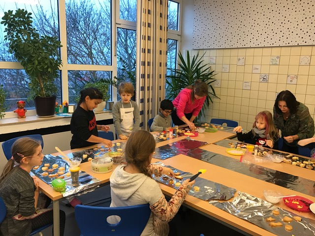 adventsbacken-2017-04.jpg